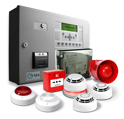 Ats Fire & Security  Alarm Systems Dunleerco Louth. Major Medical Insurance Quotes. Energy Saving Lighting Controls. Termite Tubes Hanging From Ceiling. Water Softener Plumbing Wifi File Transfer Pro. Financial Planner Degree Focus Business Bank. Customer Data Security Colleges In Roanoke Va. Dish Tv And Internet Packages. Balance Transfer Debit Card Maruca Law Firm