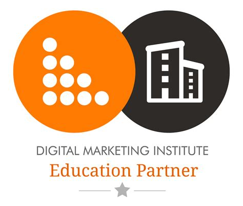 digital marketing institutes learning curve appointed as education partner of the
