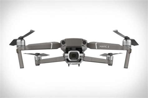 dji mavic  pro zoom  price  drone market