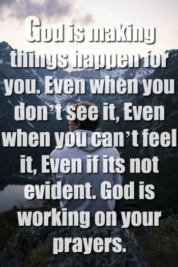 Bible Verses God Is Working in Me