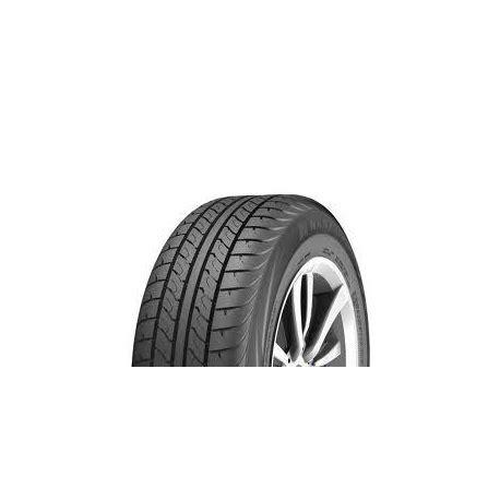 215 65 r16c 215 65 r16c 109 107t nankang cw20 martingom s r l vendita pneumatici on line