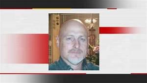 Mustang Police Seek Man Accused Of Kidnapping Ex-Girlfriend - News9.com - Oklahoma City, OK ...