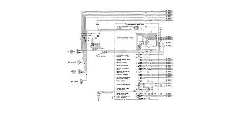 eaton meter base wiring diagram meter socket wiring