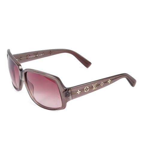 louis vuitton obsession gm sunglasses  luxity
