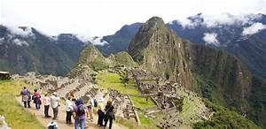 Pin About Peru Travel  Machu Picchu And Purpose Of Travel