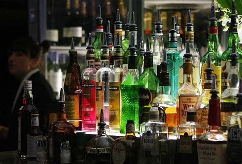 indian drinks  worlds  selling alcohol