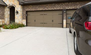 concrete resurfacing professional concrete resurfacing