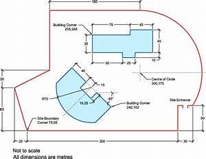 Autocad Basic Drawing Exercises Pdf At Getdrawings