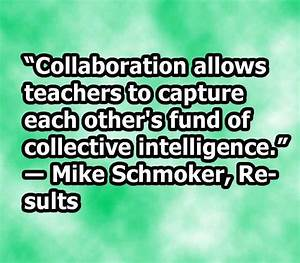 Funny Quotes About Collaboration. QuotesGram