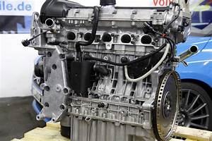 Volvo V70 Motoren : motor b5204t5 f r volvo s60 s80 v70 2 0 turbo pn ~ Jslefanu.com Haus und Dekorationen