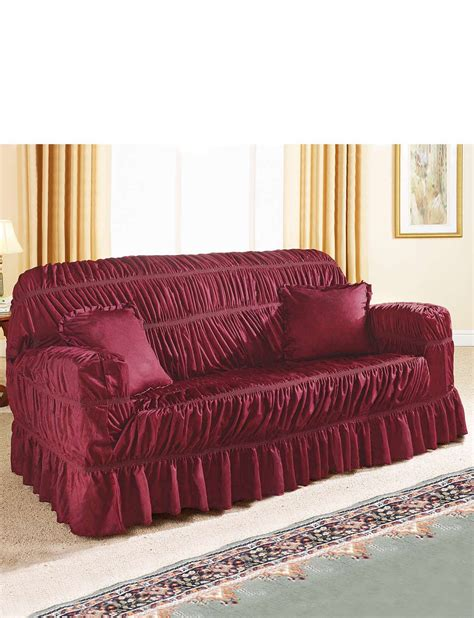 Stretch Settee Covers Uk by Stretch Settee Cover Chums