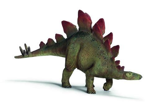 coloriage dinosaure stegosaure  imprimer