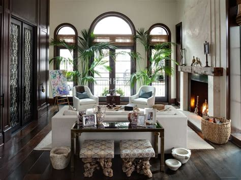 interior decorator chicago an inspiring chicago interior design firms with a great decorating ideas homesfeed