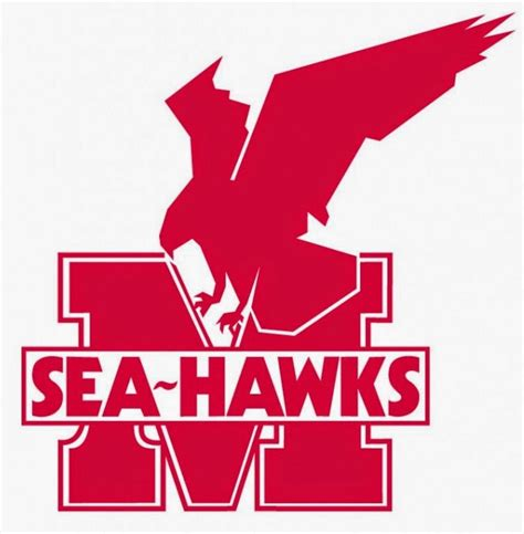 nl running mun seahawks cross country tryouts september