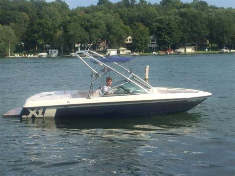 Mastercraft Boats Owner by Mastercraft Powerboats For Sale By Owner Autos Post