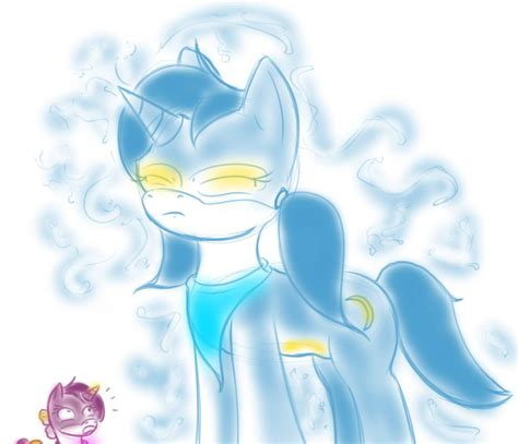 My Little Pony Friendship Is Magic Gts Pictures