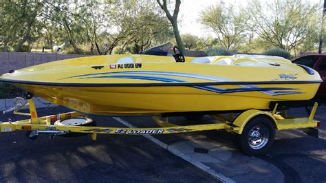 Sugar Sand Jet Boat by Sugar Sand Boats For Sale