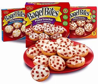 Bagel Bites Pizza Costco Appetizers Jokes Clean