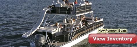 Boat Accessories Houston by Tender Boats For Sale Essex Pontoon Boat Dealers Houston