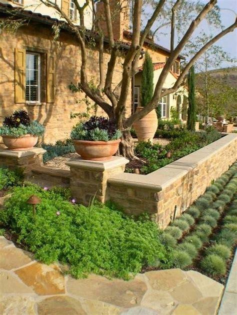 southwestern landscaping images  pinterest diy landscaping ideas landscaping ideas