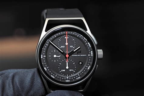 porsche design professional watches porsche design archives