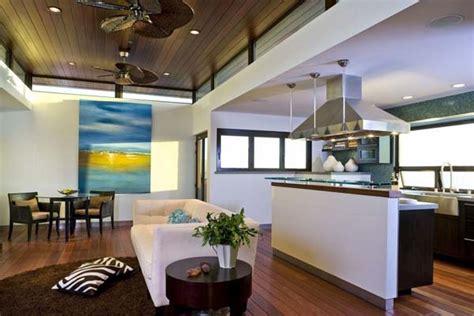luxury best small kitchen designs for home interior design steve lazar s luxurious beach villa in california