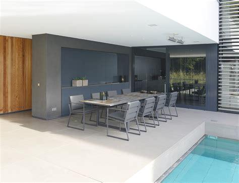 44 Ideen Fuer Erstaunliche Wandverkleidunghot Sale Home Interior 3d Mdf Wall by Gt Cosentino Und Dekton 174 Arbeiten Beim Projekt Masterly