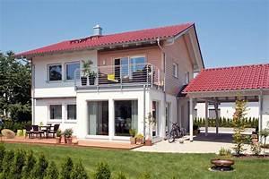 Was Ist Ein Erker : haus mit erker balkon schw rerhaus ~ Frokenaadalensverden.com Haus und Dekorationen