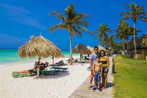 Divi Tamarijn Aruba by Divi Tamarijn Un Hotel De Primera Picture Of Tamarijn