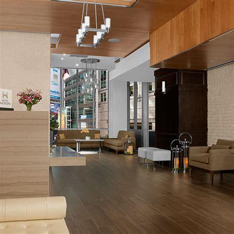 garden inn new york times square central garden inn new york times square central new york