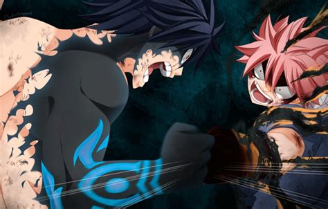 Anime Vire Boy Wallpaper - wallpaper wallpaper battlefield anime