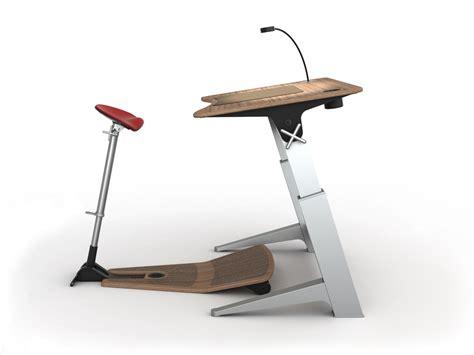 bureau debout assis 12 modèles de bureaux pour travailler debout mode s d