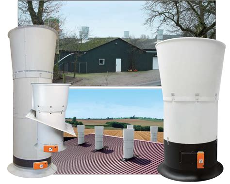 chimney exhaust fans cost exhaust chimney gt ventilation management gt poultry