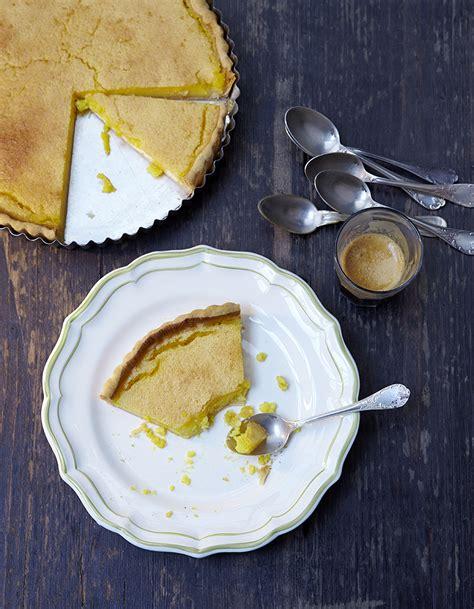 clea cuisine tarte citron clea cuisine tarte citron 28 images recettes de tarte
