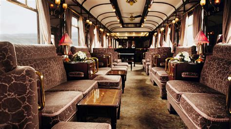 Venice Simplon Orient Express Venice Tours From Kuoni Travel