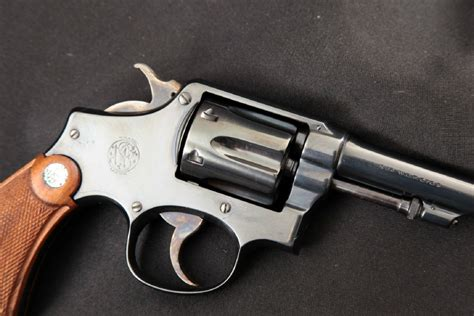 smith wesson model   change da revolver