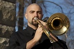 Trombonist Ben Whalen's Senior Recital Saturday - Posted ...