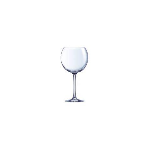 Bicchieri Ballon by Calice Rosso Ballon Cabernet Arcoroc In Vetro 47 Cl
