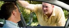 Extract Movie Review & Film Summary (2009) | Roger Ebert