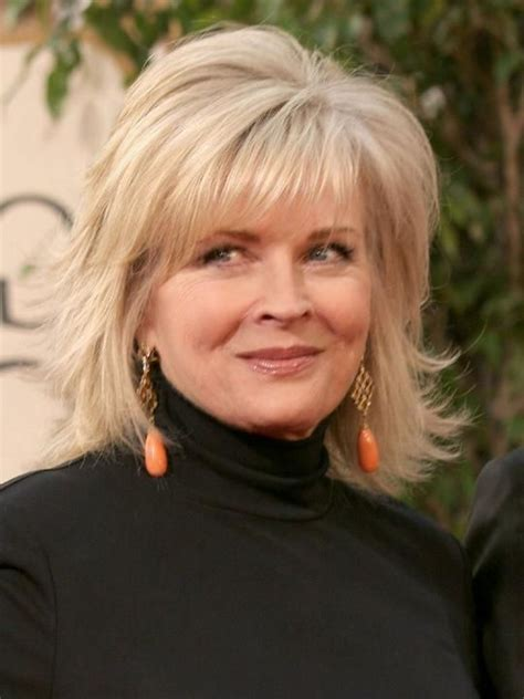 candice bergen hairstyles candice bergen yahoo search results fabulous