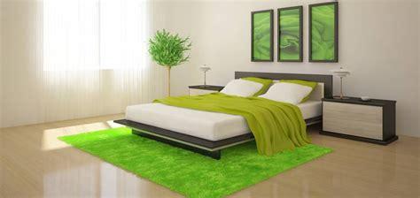 chambre à coucher feng shui comment préparer et orienter lit pour bien dormir