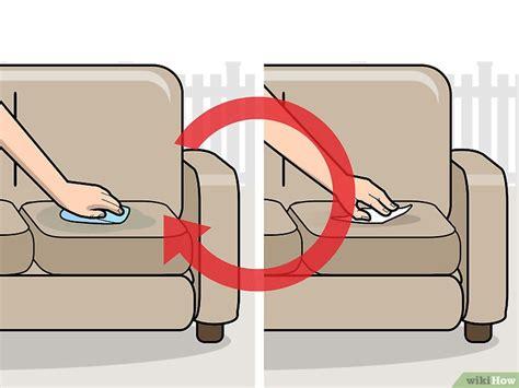 Remove Mildew From Upholstery by 4 232 Res De Enlever De La Moisissure Sur Des Tissus