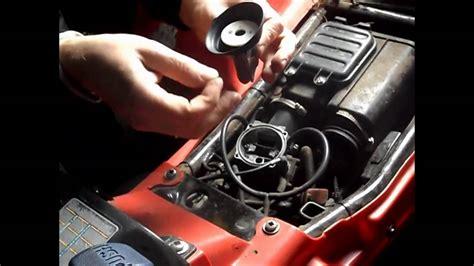 4 vacuum hose diaphragm carburetor suzuki kingquad quadrunner 13500