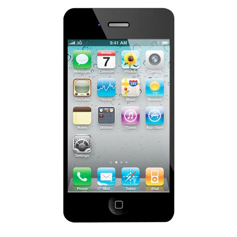 iphone 4 black apple iphone 4 8gb no contract for verizon wireless