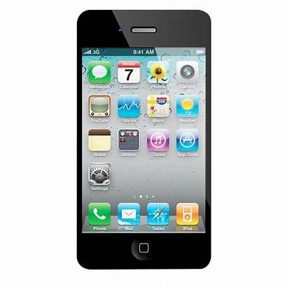Iphone Verizon Wireless Contract Apple 8gb Phones