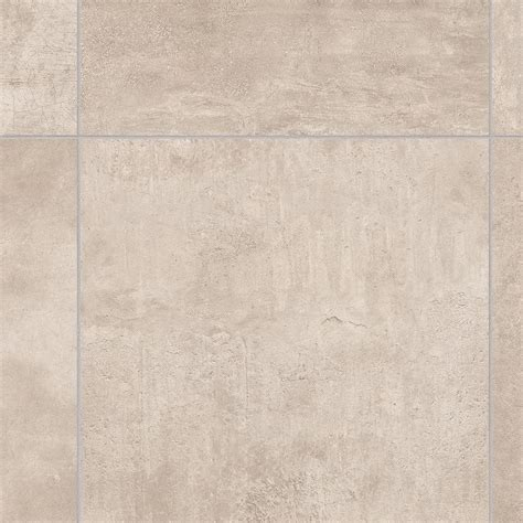 checkerboard vinyl flooring home depot wood grain sheet vinyl vinyl flooring resilient