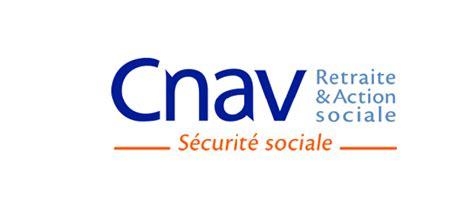 securite sociale bobigny adresse postale 28 images ayez le r 233 flexe quot tsa 41 001 quot