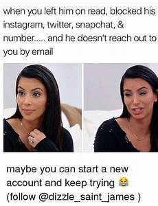 25+ Best Memes About Keep Trying | Keep Trying Memes