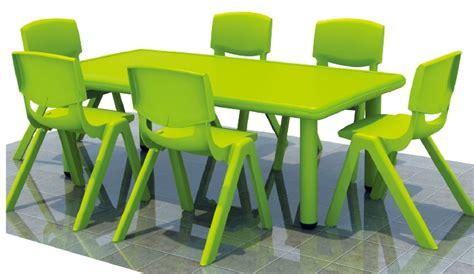 pl 225 stico barato mesa de comedor y sillas qx 194g