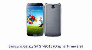 Download Samsung Galaxy S5 User Manual